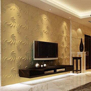 Home Plans By Feature as well Idees Pou Boris Na Klepsis Apo Tis Pio Stilates Kouzines in addition Primitive Kitchen Decor A besides Bold Wall Designs Beach House likewise Glassworks. on living room ceiling