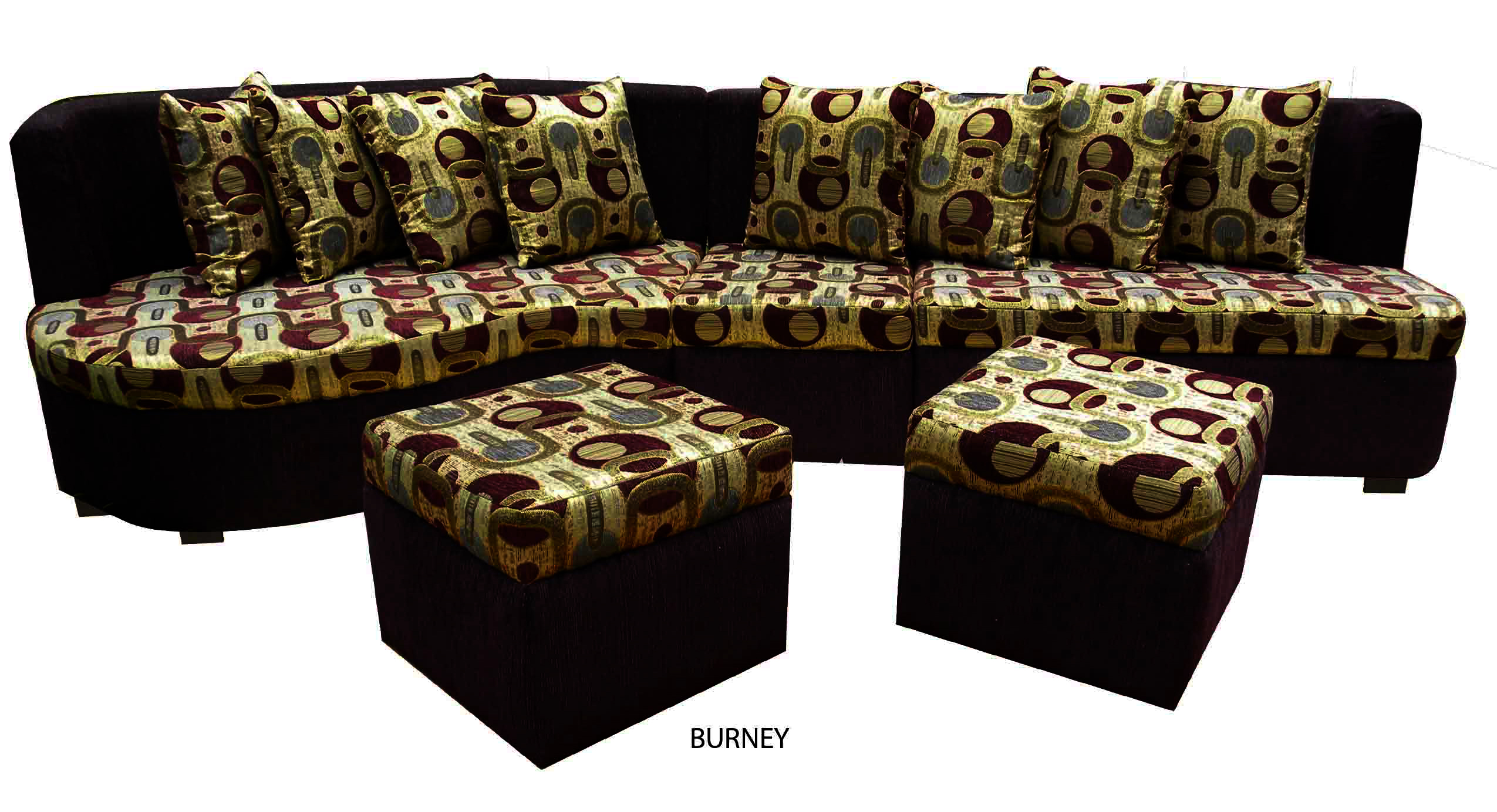Custom made or Ready made Living Room Furniture and