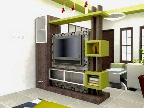 Living Room Entertainment7 Part 63