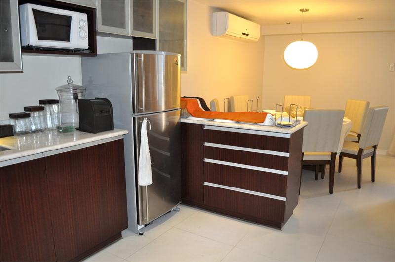 kitchen-1-a Home Plan Marketing