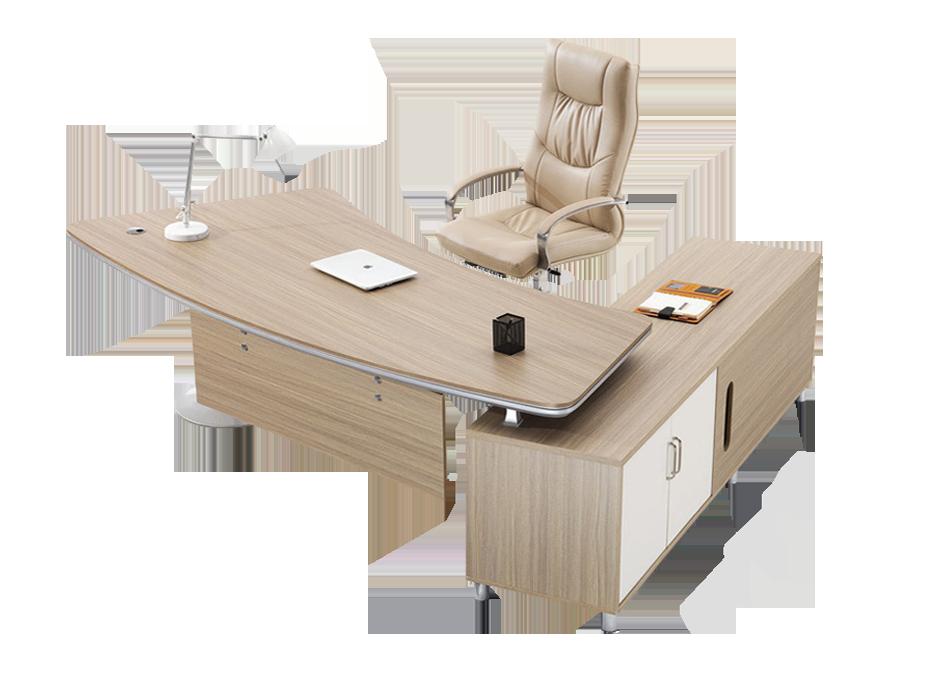 furniture-1 pngtree