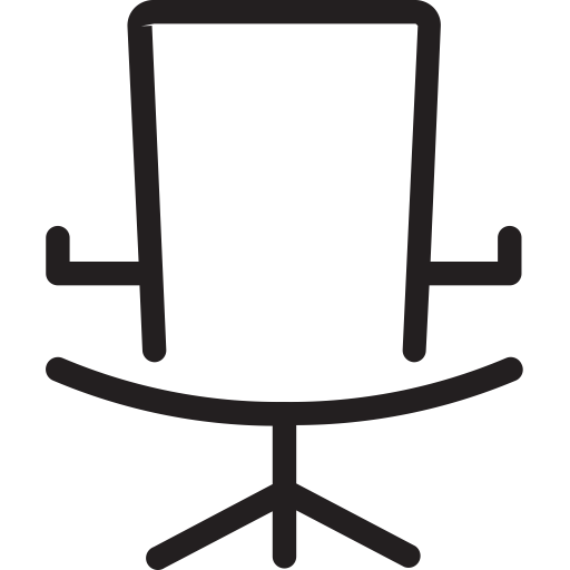 chair pngtree