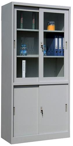 LJF-SD005B