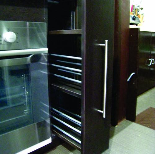 Kitchen 29E