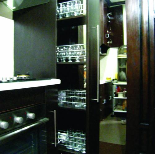 Kitchen 29D