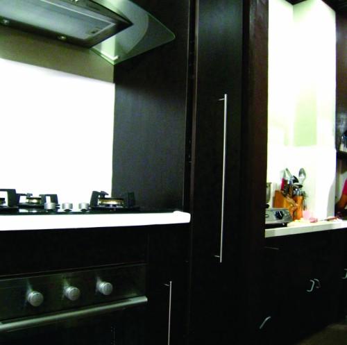 Kitchen 29C
